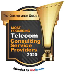 Top 10 Telecom Consulting/Service Companies – 2020