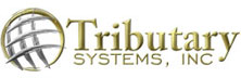 Tributary Systems, Inc