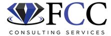 FCC Consulting Services