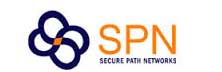 Secure Path Networks