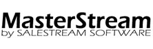 MasterStream, Inc