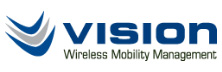 Vision Wireless