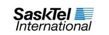 SaskTel International