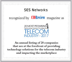 SES Networks